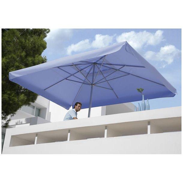 Parasoll Riviera 2x2m