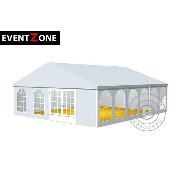 Partytält 8x15m Pro EventZone