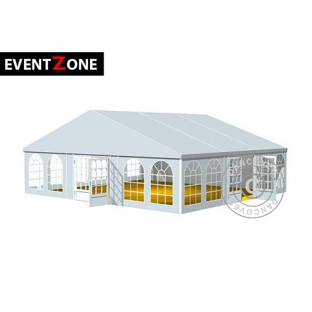 Partytält 10x15m Pro EventZone