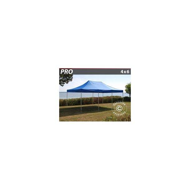 FleXtents PRO 4x6m (5 Färger)