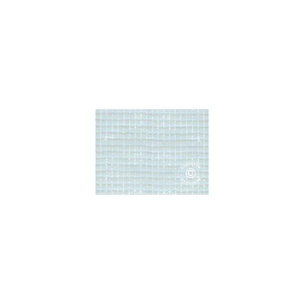 Byggöverdrag 2 x 100 m  PE 90 gr/m²   Transparant