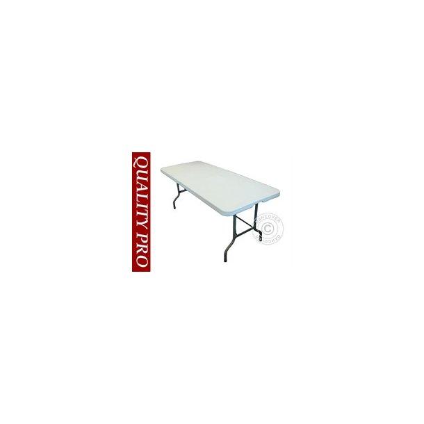 Bankettbord 200x90x74 cm (1 st)