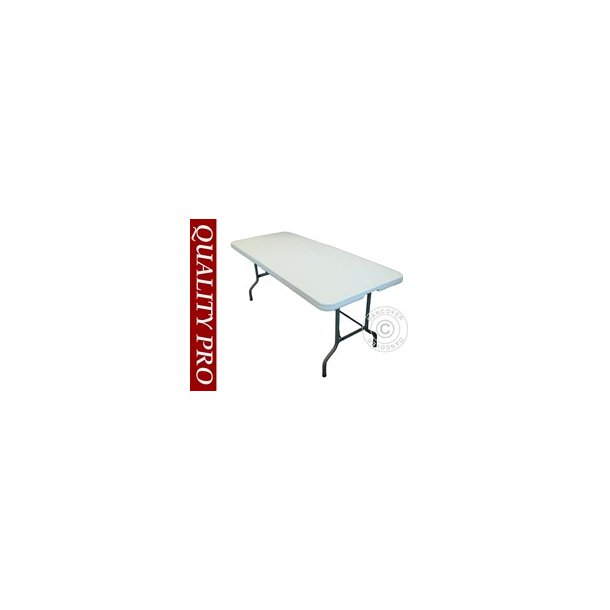 Bankettbord 182x74x74 cm (1 st)
