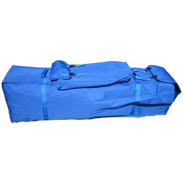 3x6m Väska
