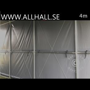 Jordspikar Tillbehör AllHall i Sverige AB